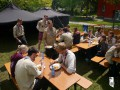 2015.5.9.-Pfadfinder-Verbeek-09
