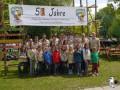 2015.5.9.-Pfadfinder-Verbeek-14